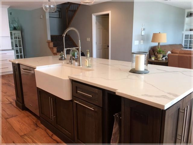 Kitchen Countertops Jacksonville Fl Kitchencountertop