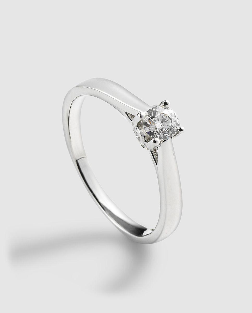 última colección profesional de venta caliente muy baratas Pin en anillos
