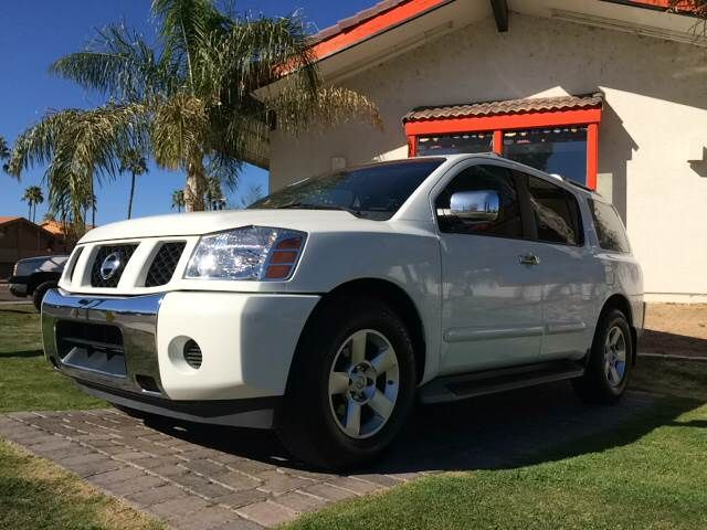 Used Cars Mesa Az >> Pin On In Stock Inventory