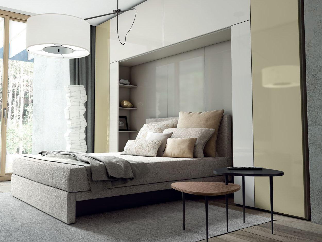 Camere Da Letto Caccaro.Roomy Bridge Wardrobe By Caccaro Design Sandi Renko R D Caccaro