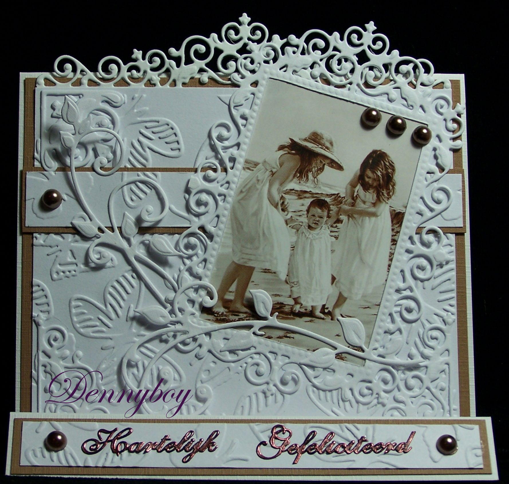 Pin by terese granlund on summer cards pinterest homemade