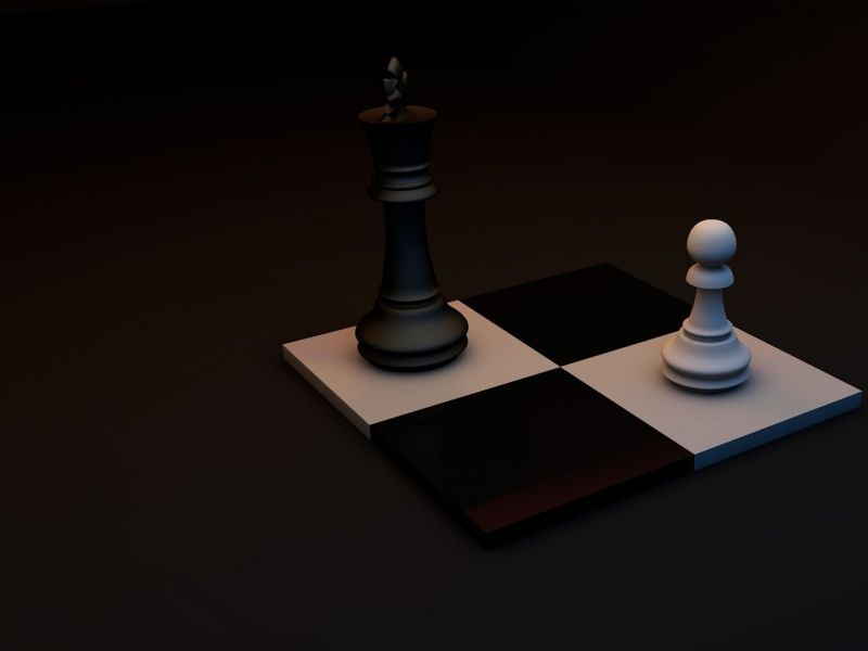 Download Wallpapers Download 800x600 Black White Chess King Project Chess Pieces Chess Floor Chess Board Mini 1920 Chess Board Chessboard Wallpaper Chess King Chess hd wallpaper download