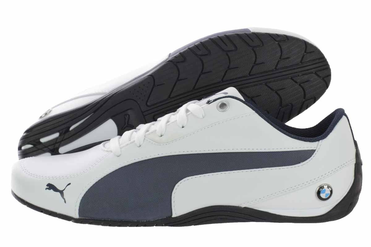 Puma BMW MS Drift Cat 5 NM 2 30564801 Men | Pumas shoes, Buy