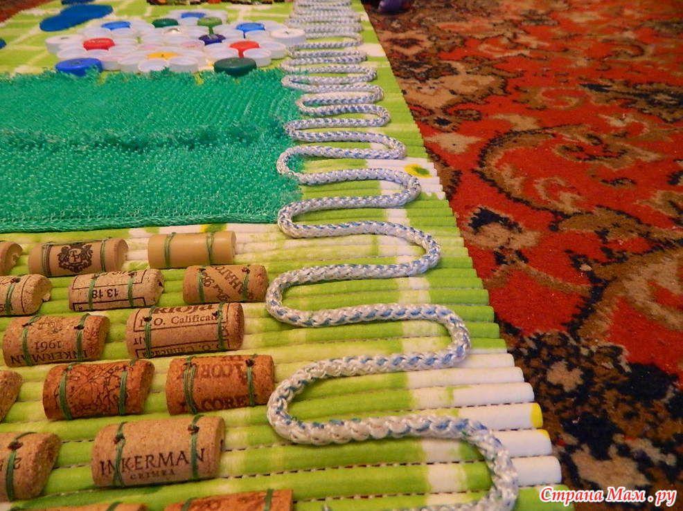 Серпантин идей - Шуточные поздравления-подарки с юбилеем