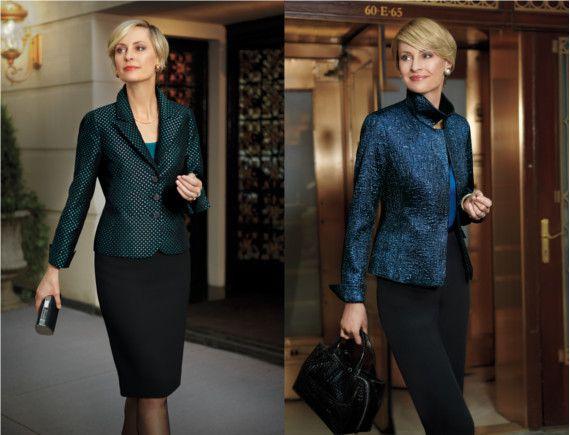 pin on ღ fashion business professional ღ