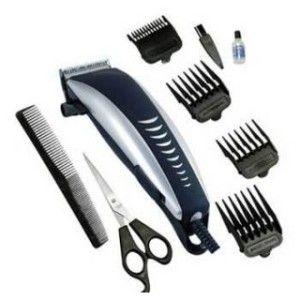 Maxel Nova Professional Electric Hair Trimmer & Clipper set Rs.254 -  Shopclues