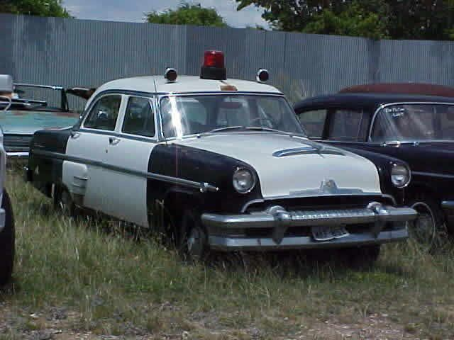 Old Police Cars For Sale >> Old Police Cars For Sale Cars And Trucks Pinterest Old Police