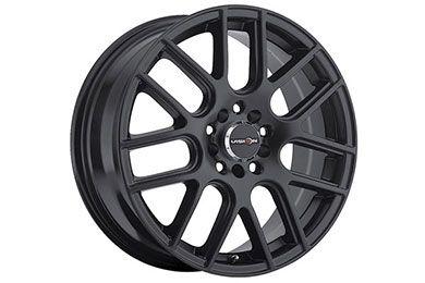 Chevy Equinox Rims Best Equinox Wheels Custom Rims For
