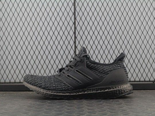 differently 74f07 9a8f8 Adidas Ultra Boost 4.0 BB6171 | Adidas Ultra Boost | Adidas ...