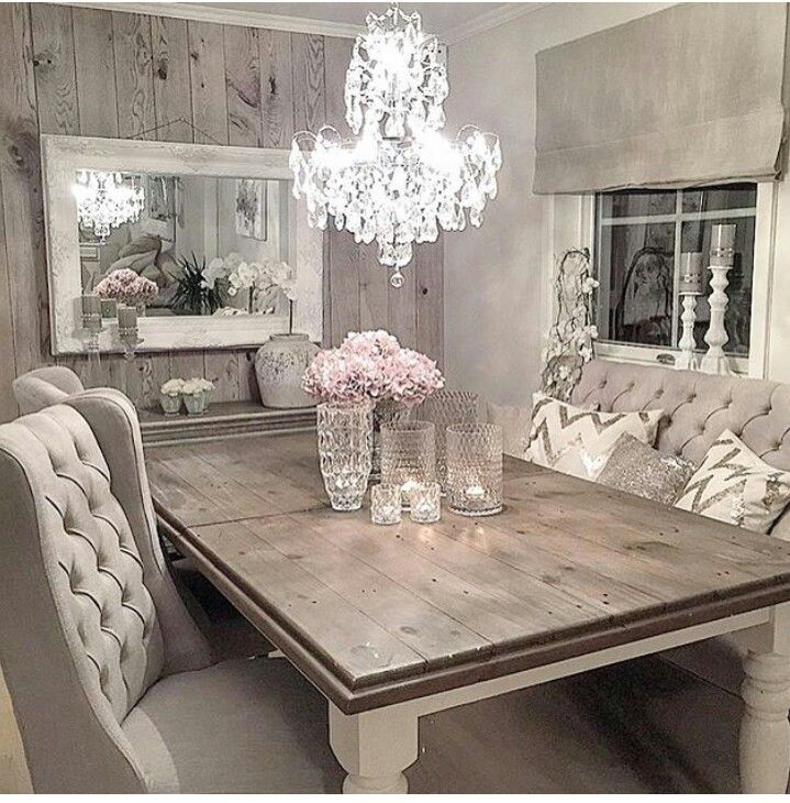 love the idea of doing some type of wooden ship lap accent wall in rh pinterest com shabby chic accent chairs shabby chic accent furniture