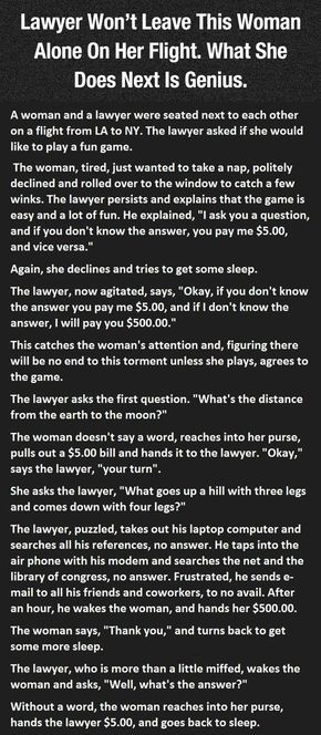 This Is How To Deal With Annoying People. This Is Perfect. funny jokes story lol funny quote funny quotes funny sayings joke hilarious humor stories funny jokes
