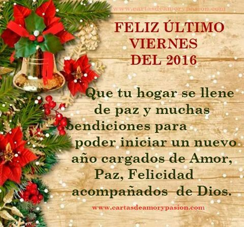 explore blessings merry christmas and more