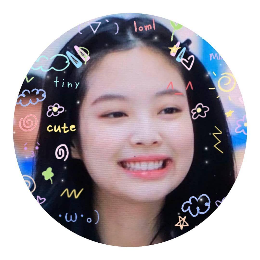 جيني 彼女を愛している اكسبلور 𝐅𝐨𝐥𝐥𝐨𝐰 𝐦𝐞 Iljxq9 Iljxq9 افتار Bts Jimin Suga Jin Black Pink Explore Twice Sleep Eye Mask Beauty Eye Mask