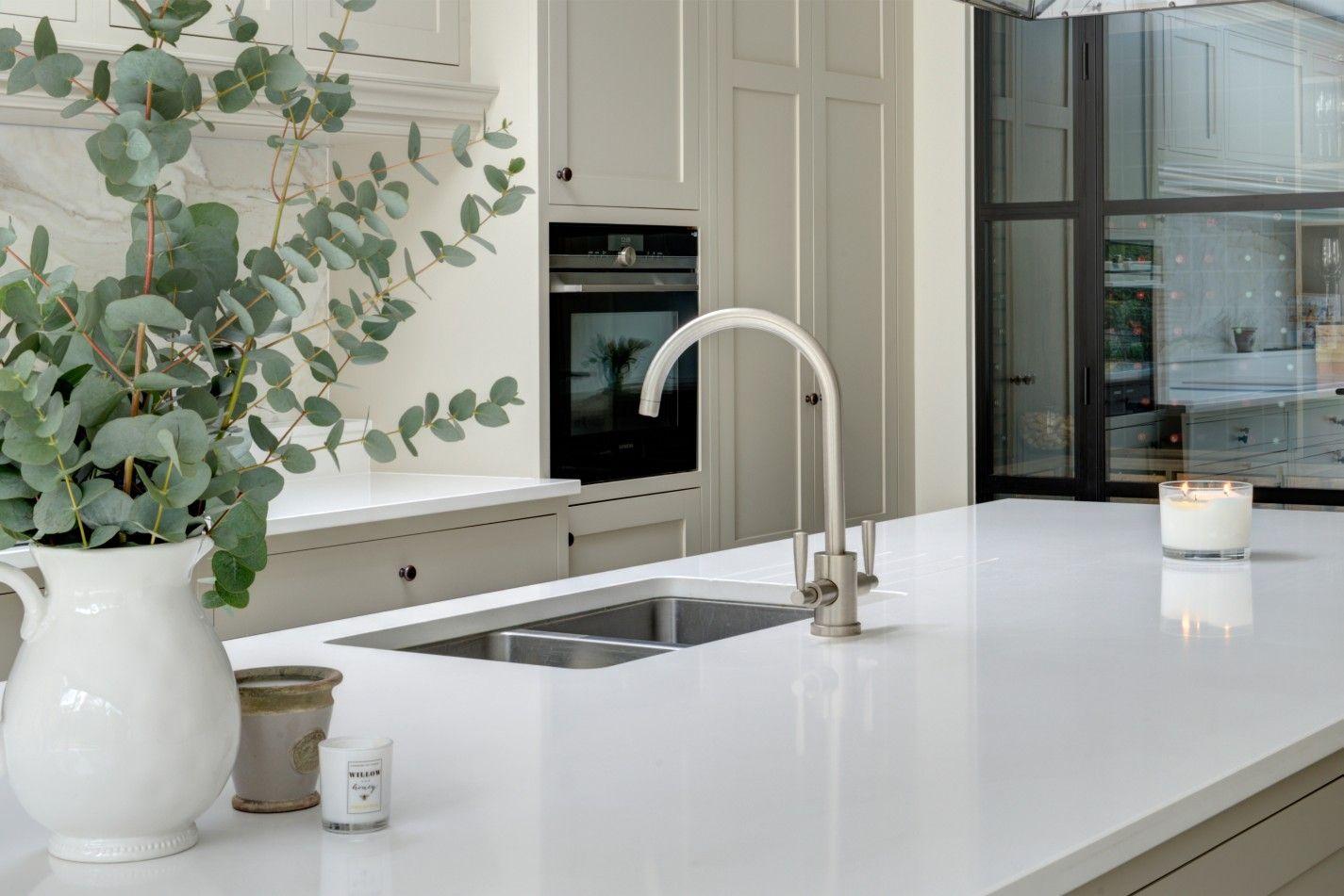 kitchen design battersea  stonehouse furniture  kitchen