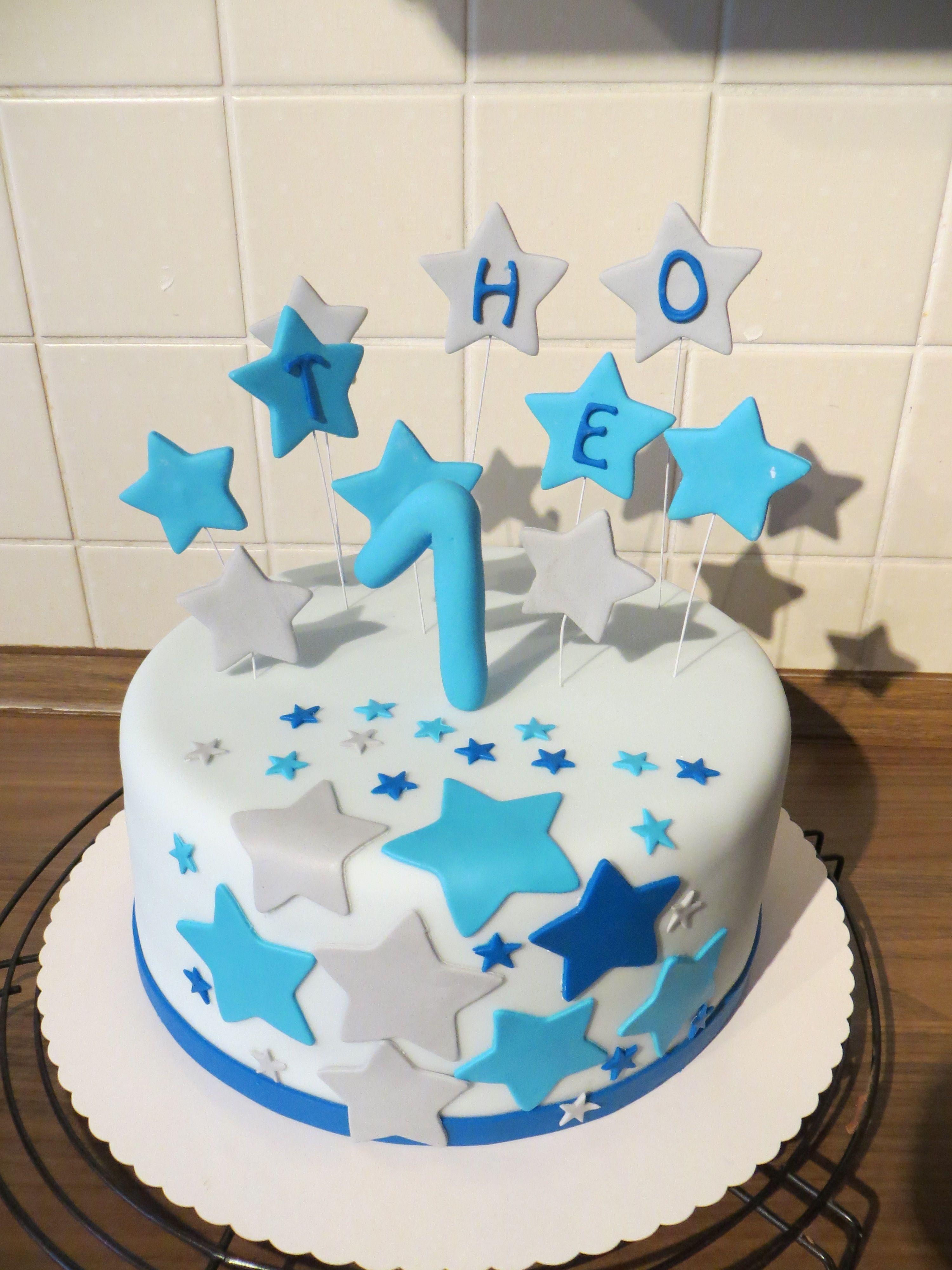 Motivtorte Zum 1 Geburtstag Google Suche Kinder Geburtstag