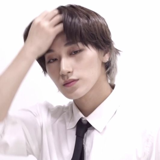 Ateez San In 2021 Kpop Aesthetic San Kpop Idol
