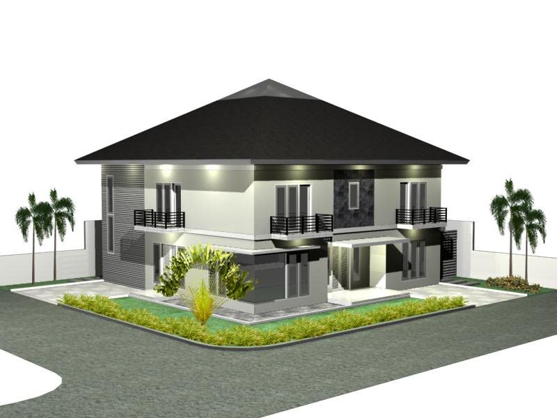 modern indian home design kerala home design and floor plans house
