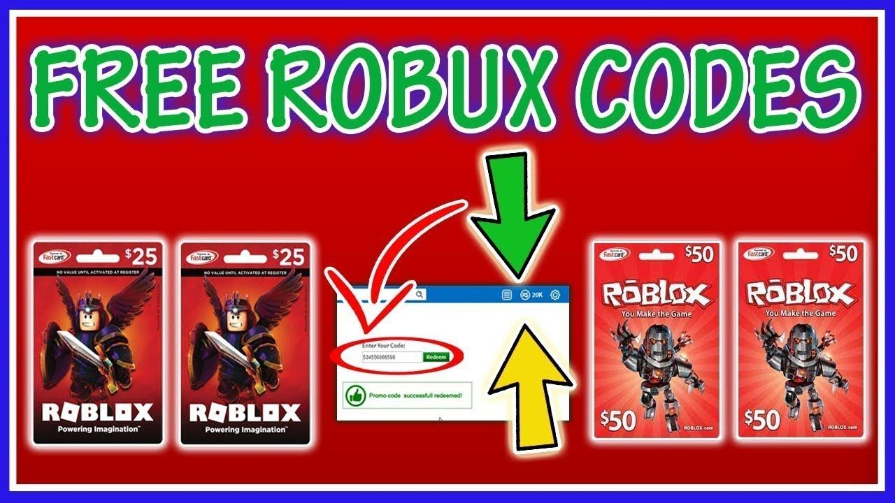 Win Free Roblox Gift Card How To Get Roblox Gift Card Roblox Gifts Gift Card Generator Netflix Gift Card