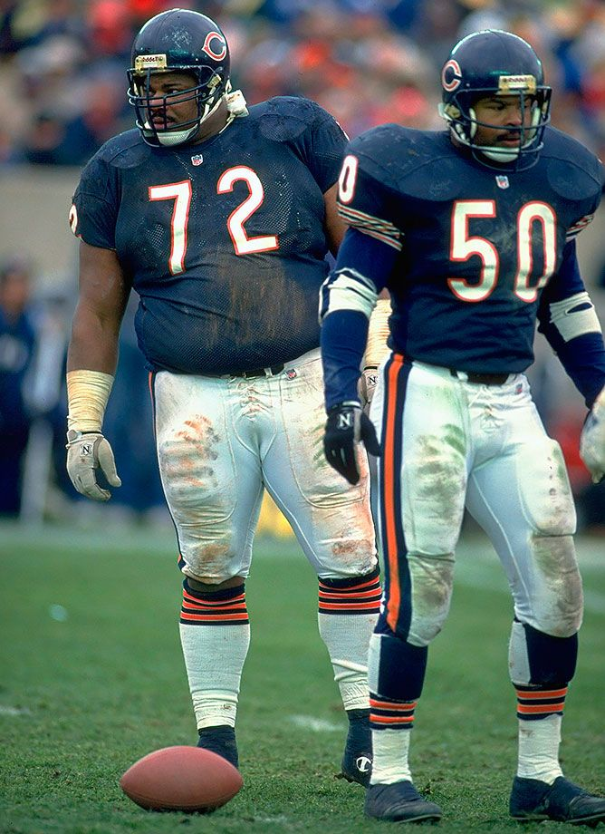 save off e05df 8f335 refrigerator perry chicago bears jersey