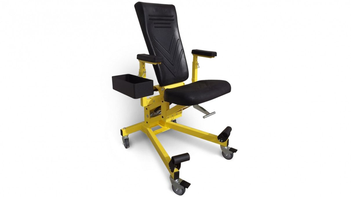 Heavy Duty Office Chair Base Large Home Furniture Check More At Http