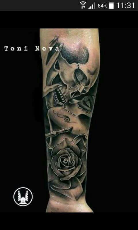 Pin By Liz Charlesworth On Tattoo Pinterest Tattoo And Tatoo