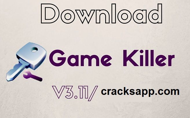 game killer apk free download for android no root