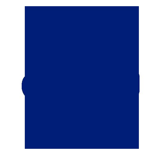 Support Service Concept Flat Design Illustration With Icons Technical Png Desenhos Desenho