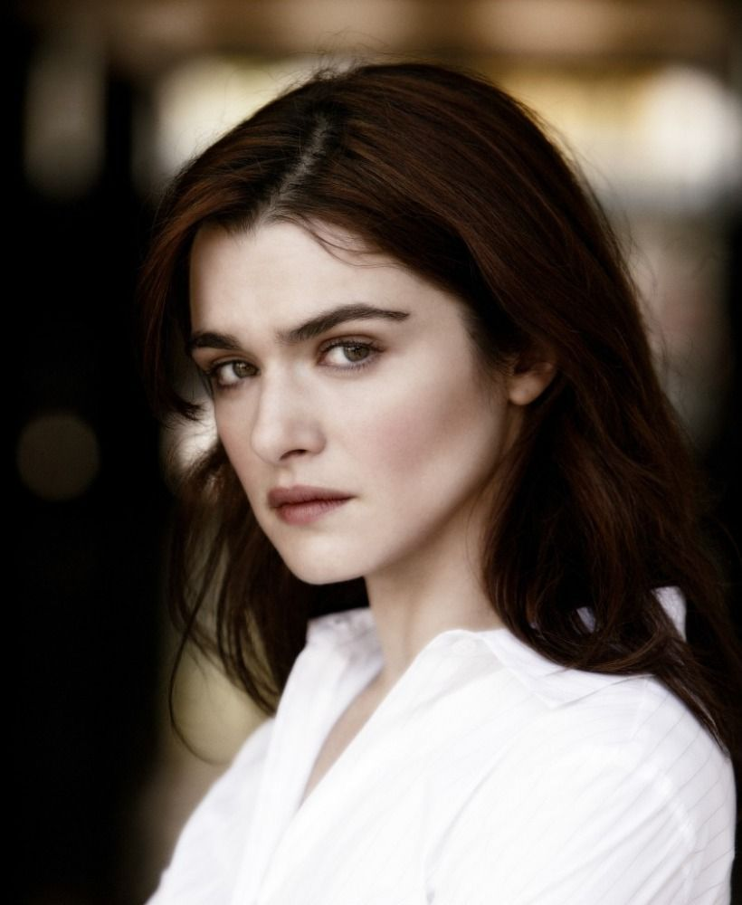Rachel Weisz (born 1970 (naturalized American citizen) Rachel Weisz (born 1970 (naturalized American citizen) new picture