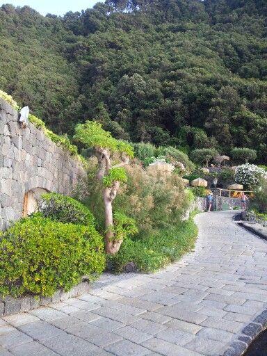 Giardini Poseidon Ischia Ischia, Italy, Poseidon