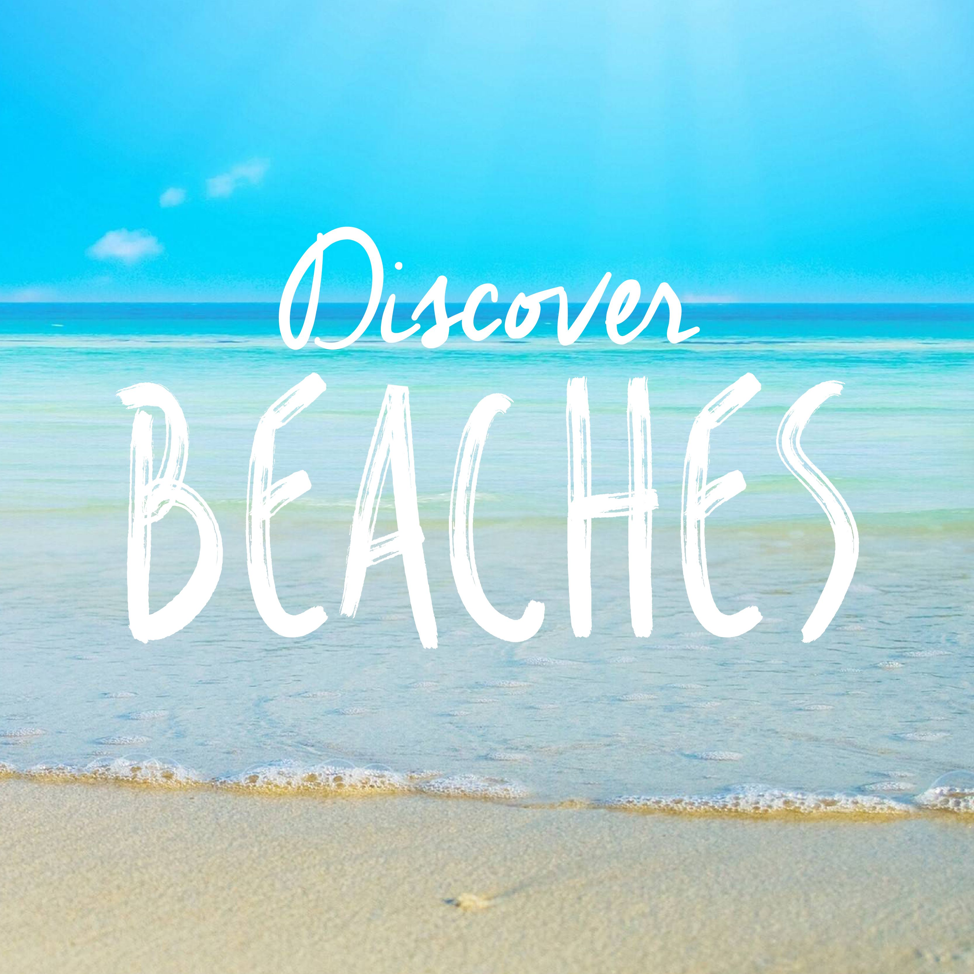 Since leaving our Dreams resort, we have been dreaming of the day that we can discover another Dream resort! #DiscoverDreamsSweeps