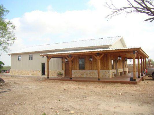 metal building homes cost. Pinterest | Metal Buildings . Building Homes Cost