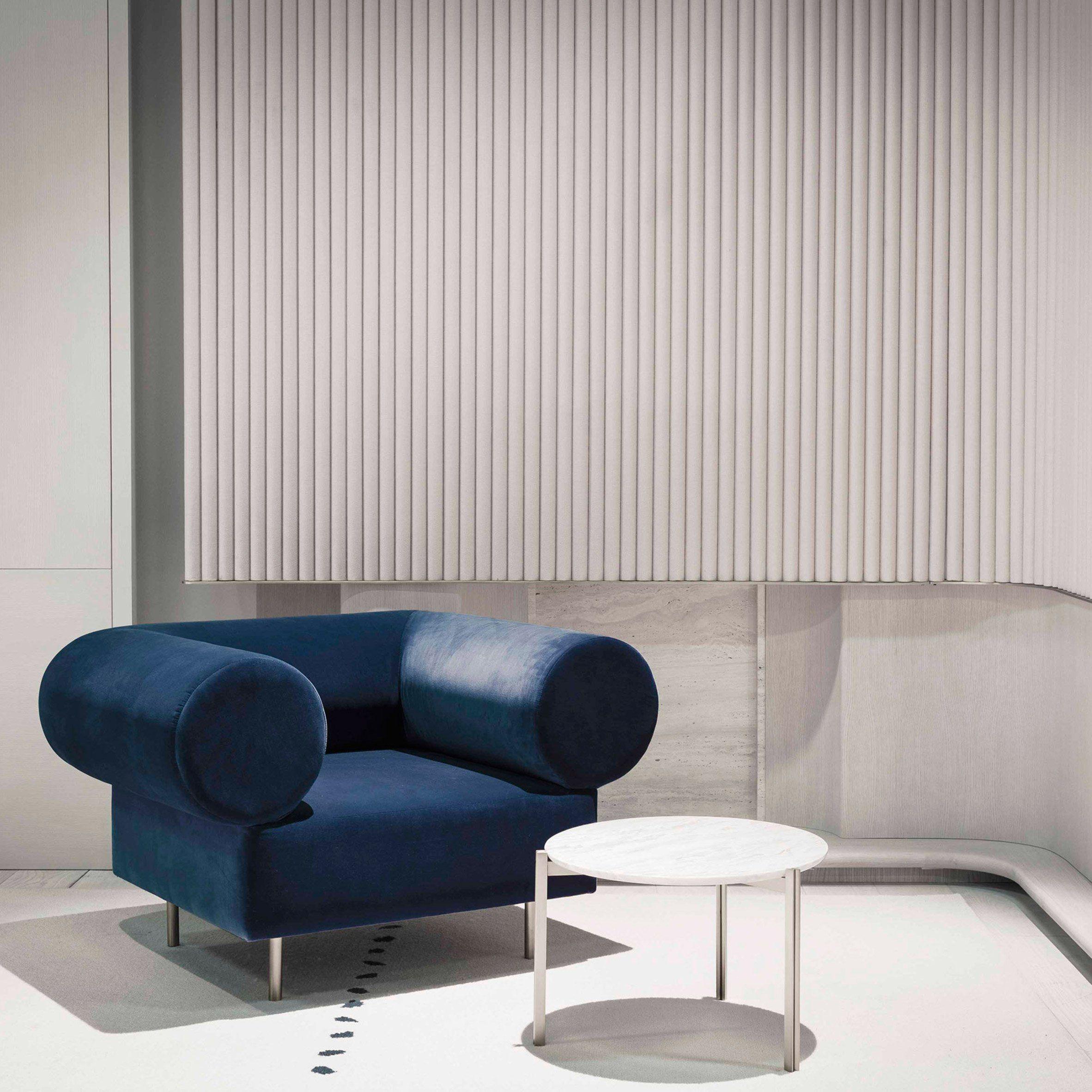 Editions by Studio Paolo Ferrari FURNISH sit