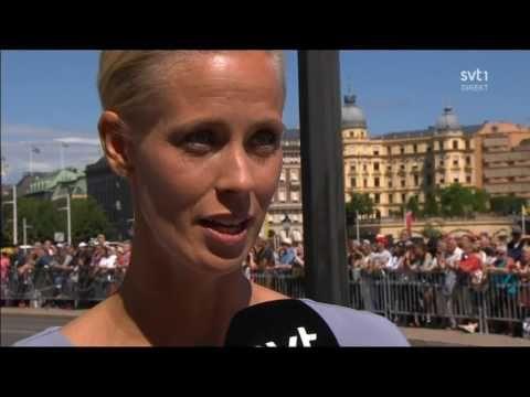 youtube grattis Grattis Kronprinsessan Victoria 40 år 4   YouTube | Saker att ha  youtube grattis