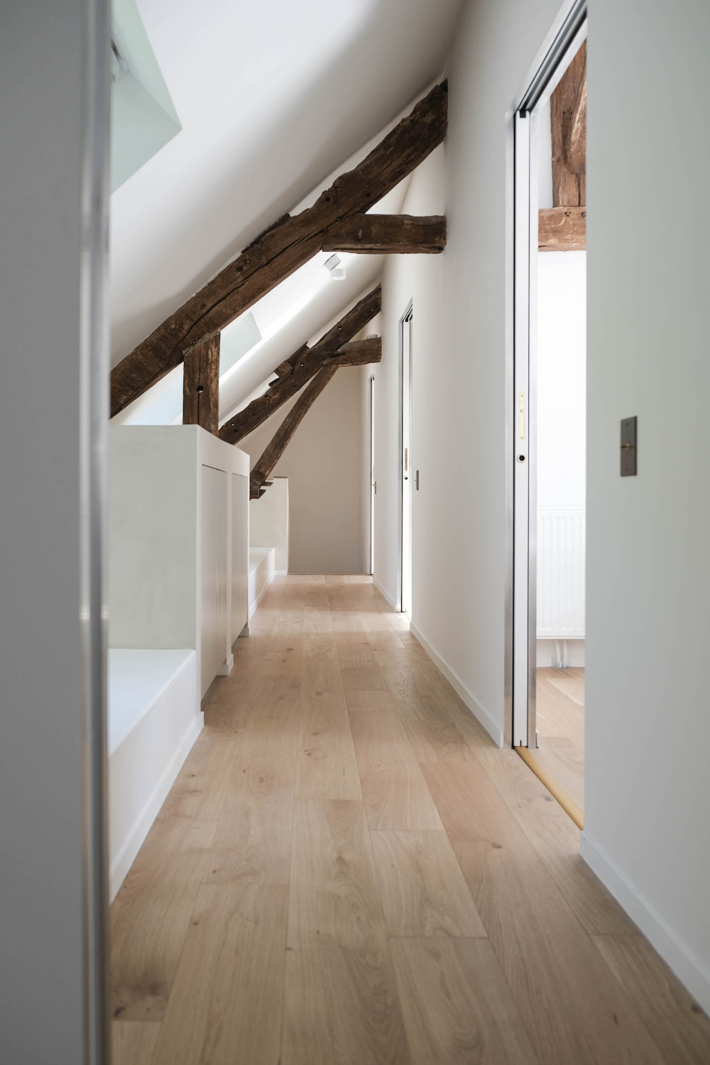 Legno Laminato Per Mobili maison vgl : le parquet nel 2020 | pavimenti in legno