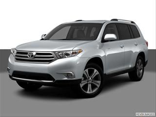 Email Receipt Template Pdf  Toyota Highlander Suv With World Debut In New York  Autos  Invoice Discounting Uk Pdf with Alaska Airlines Baggage Receipt Word  Toyota Highlander Suv With World Debut In New York  Autos Colors And  World Free Invoice Making Software Pdf