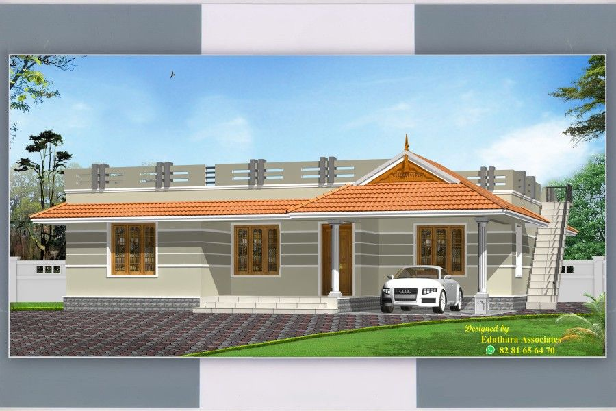 1136 Sq Ft Traditional Single Floor Kerala Home Design   Free House Free Home Design Single on single driveway gates designs, single shelf designs, single headstone designs, single kitchen sink designs, single alphabet designs, single home architecture, single home blueprints, single henna designs, single home development, single letter designs, single room apartment designs, single monuments designs, single home layouts, single wall design, single black designs, single bathroom designs, single home ideas, single story designs, single kitchen cabinets, mansion designs,