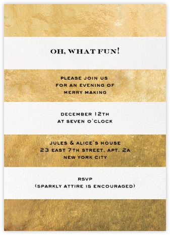 kate spade invitations save the dates and cards paperless post