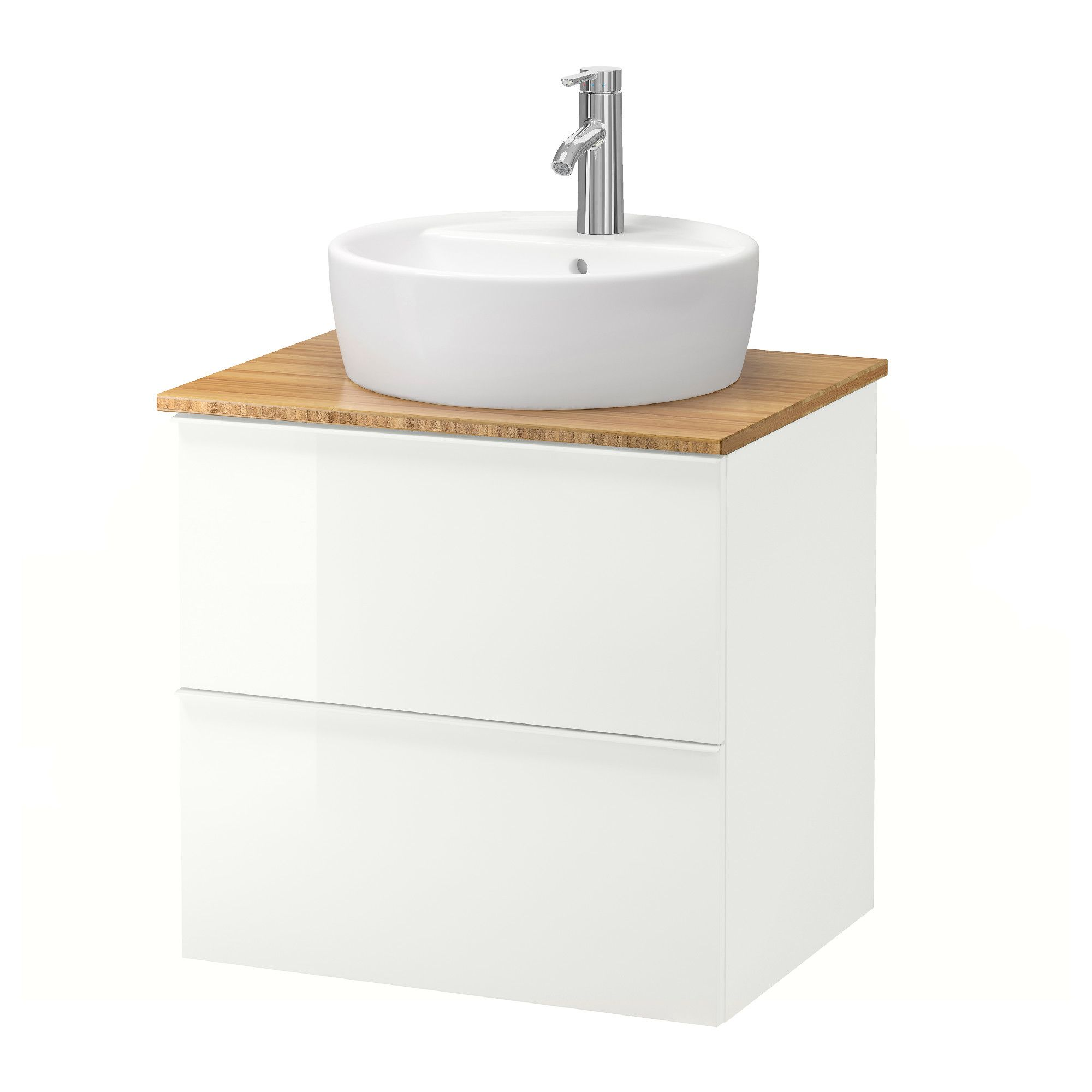 Furniture And Home Furnishings In 2019 Bathroom Sink