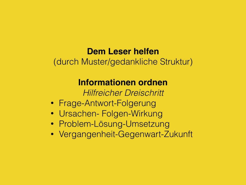 Abi/ Deutsch/ Materialgestütztes Schreiben/ informativer Texte ...