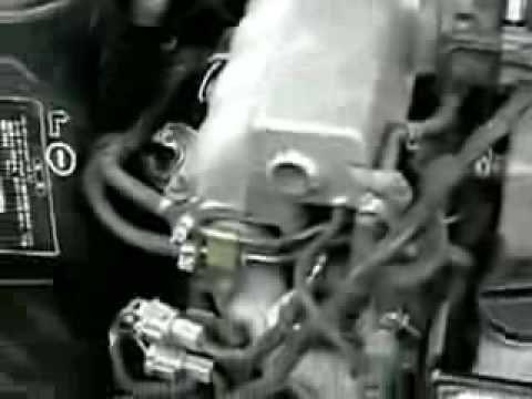Alternative Fuel Kits - Alternate Fuels for Cars - YouTube