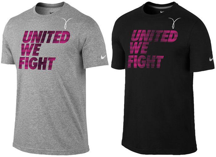 nike-kay-yow-breast-cancer-awareness-shirt  ffd52965e