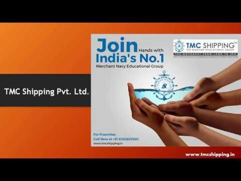 Start Registration IMU CET Application Form at TMC Shipping Pvt - free application form