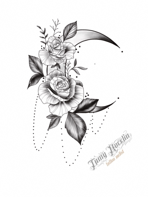 25 Arm Tattoos for Women - Tattoo Starctic