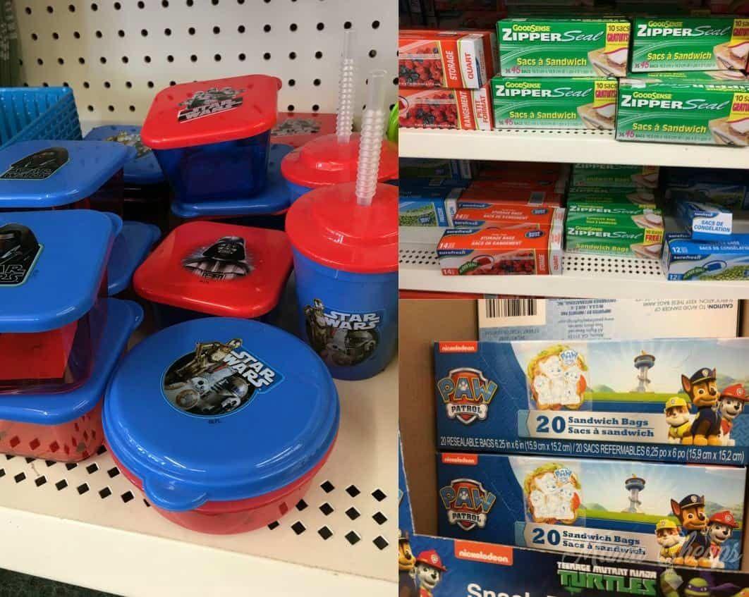 28 Dollar Store Must Buy Items For Beach House Vacation Mama Cheaps Beach House Vacation Dollar Stores Beach Toys