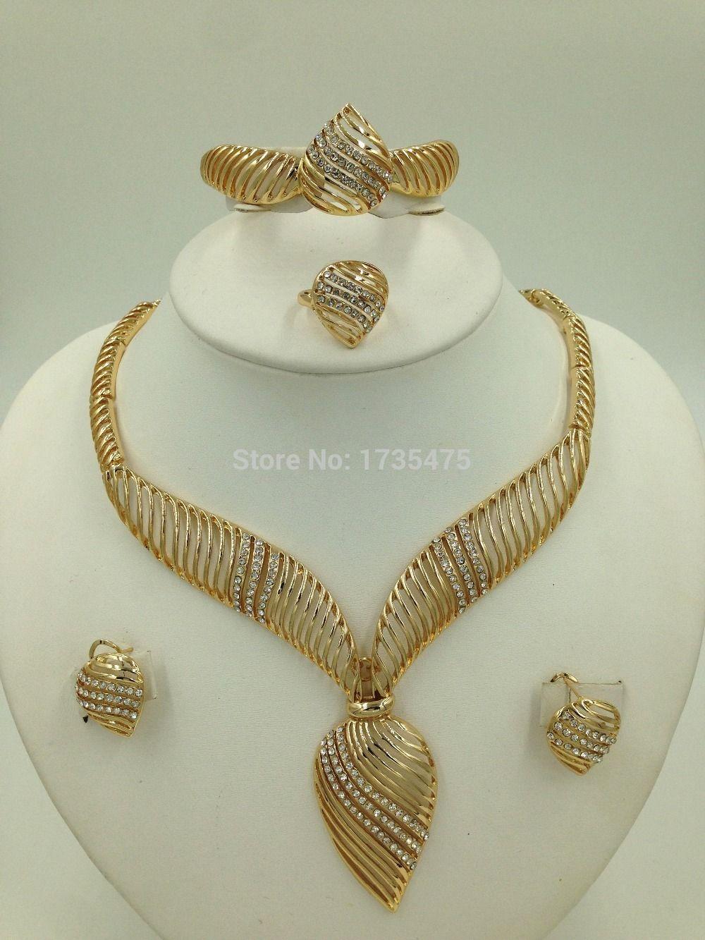 Cheap crystal rhinestone dangle earrings, Buy Quality ...