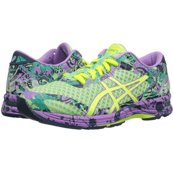 d18b696de51e ... best asics gel noosa tri 11 womens running shoes 140 liked on polyvore  be392 68a40