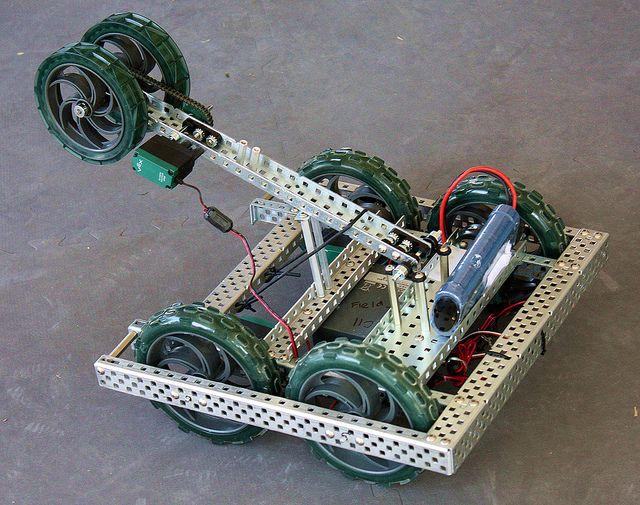 Vex Robotics Technology Pinterest Vex Robotics