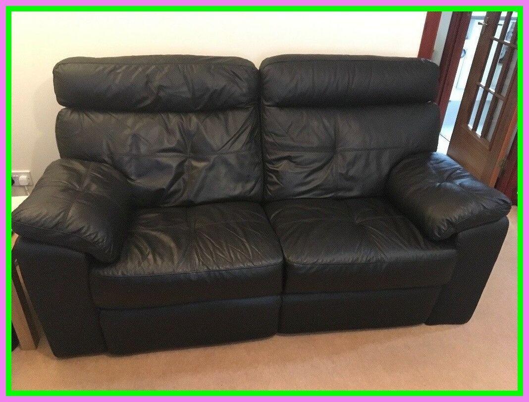 Pin On Green Fabric Sofa