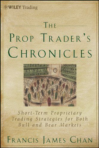 What is Proprietary Trading (plus Strategies for ) - DTTW™