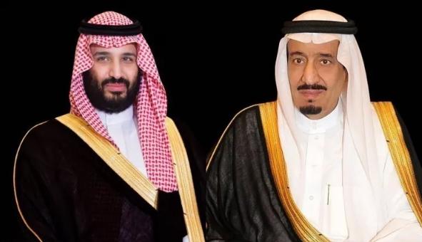 القيادة تهنئ رئيس تركيا بذكرى يوم الجمهورية صحيفة وطني الحبيب الإلكترونية Disney Princess Drawings Girl Photography Poses Saudi Arabia Culture